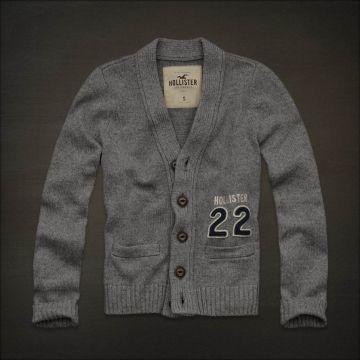 Hollister Outlet - Hollister Mens Sweater Co Clothing ,hollister outlet uk,hollister 70% sale
