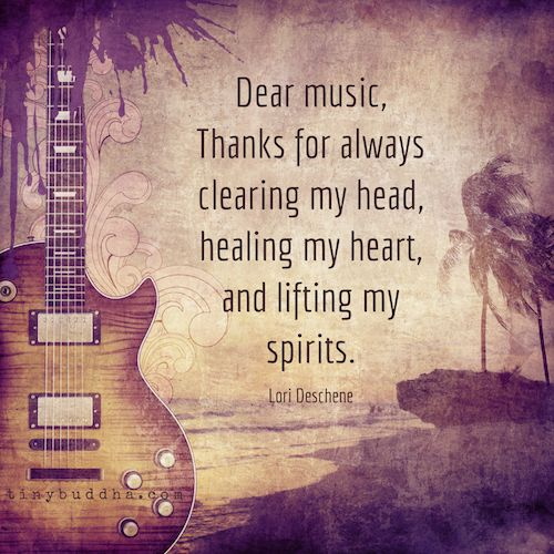 Musical Love Quotes: Best 20+ Guitar Quotes Ideas On Pinterest