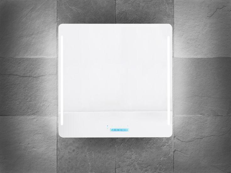 Best 25 Bathroom Heater Ideas On Pinterest Diy Bathroom Fitting Diy Closet Ideas Cheap And A