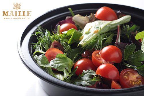 Maille ile hazırlayacağınız lezzet dolu soslarla diyet yapmak artık çok daha keyifli. https://www.facebook.com/MailleTurkiye
