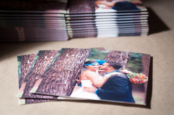 CD sleeve, Custom, DVD sleeve, wedding favour, wedding gift, wedding Cd case, Wedding CD by FossilLetterpress on Etsy https://www.etsy.com/listing/216426096/cd-sleeve-custom-dvd-sleeve-wedding