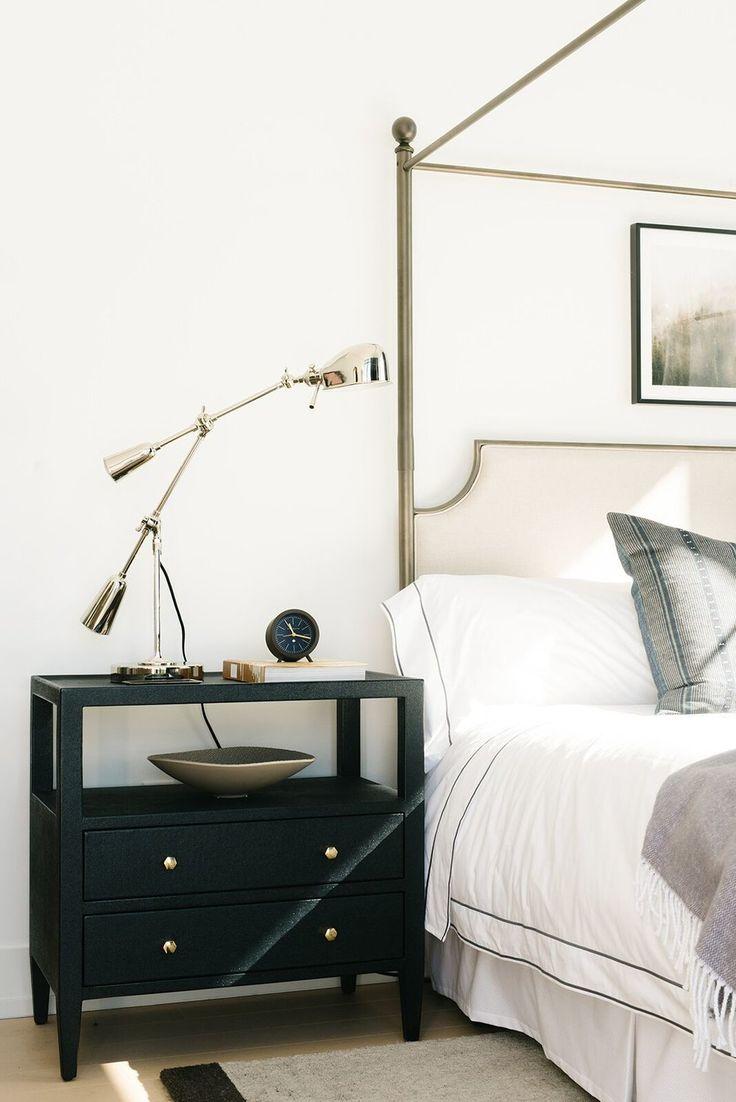 Bedroom That Inspire Bedroom Design Modern Bedroom Design Best Bedroom Design Design Ideas Be Simple Bedroom Decor Simple Bedroom Home Decor Bedroom Real simple bedroom ideas