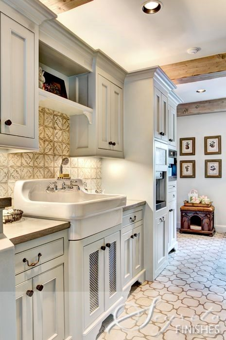 country kitchens photos 168 best images about mudroom laundry room on 2936