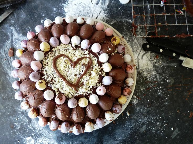 Amazing Wedding Cakes Full Episodes Online