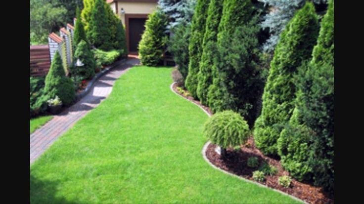 Projektowanie ogrodów, wykonawstwo Nawadnianie ogrodów materiałami firm Hunter, Rain Bird,K Rein,Irritrol,Toro,Orbit  Nowość inteligentne sterowniki nawodnienia Neptun Profesjonalne sadzenie drzew,...