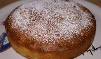 Recettes de gâteau végétalien - Les recettes les mieux notées