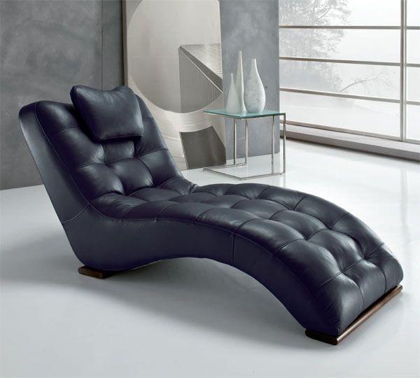 The 25+ best Max divani ideas on Pinterest | Modern sofa, Sofa ...