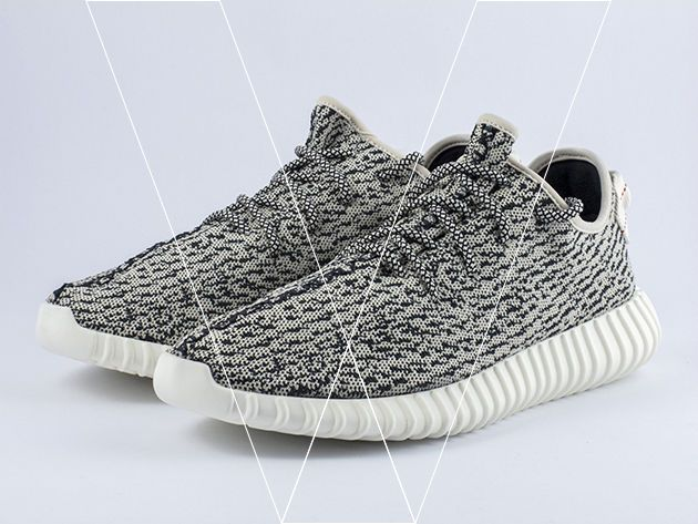 How to Spot Fake Adidas Yeezy Boost 350's | eBay