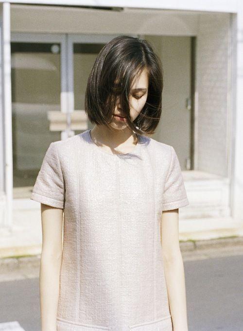 Kiko Mizuhara for Union [Fall], Issue #42013