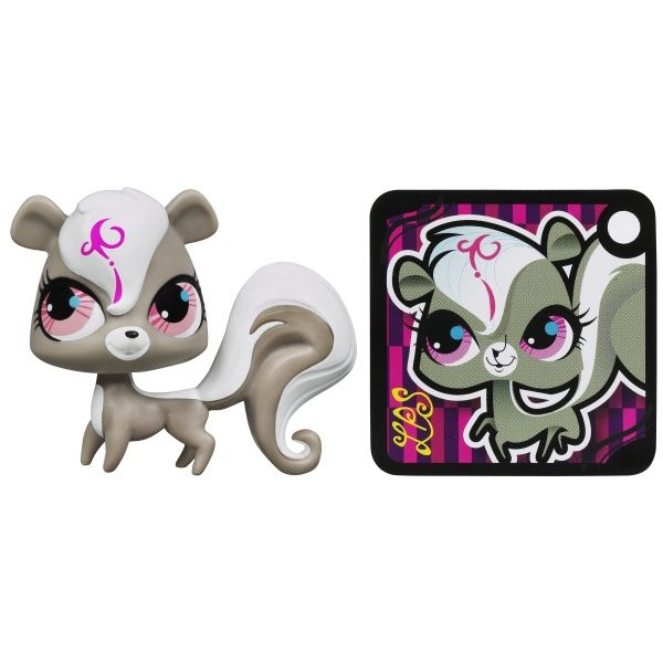http://smythstoys.static.s3-website-eu-west-1.amazonaws.com/product_images/104735_A_L.jpg