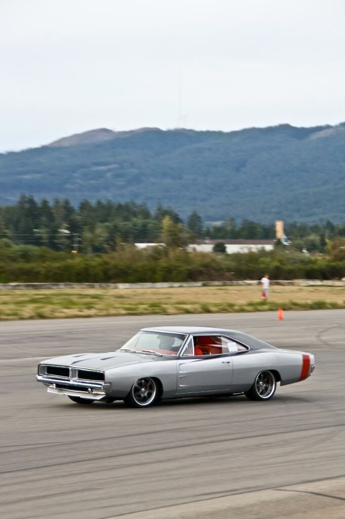 69 Charger R T: 10+ Images About 68 CHARGER On Pinterest