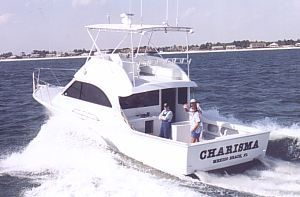 1000 ideas about mexico beach fl on pinterest driftwood for Fishing charters mexico beach fl