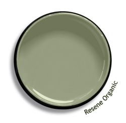 Resene Organic