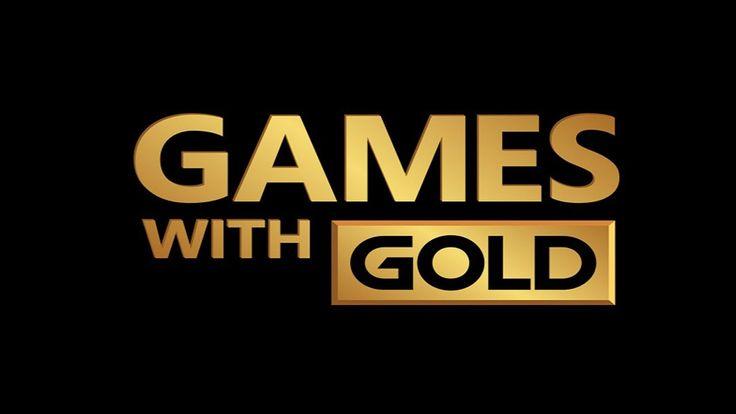Microsoft ha annunciato i Games with Gold del mese di luglio 2017.  Gli abbonati al servizio Gold di Xbox potranno dunque ottenere gratuitamente 4 nuovi titoli per Xbox One e Xbox 360. I giochi offerti sono i seguenti:  Grow Up (Xbox One) (Disponibile dal 1 al 31 luglio) Runbow (Xbox One)...  http://www.yessgame.it/news/games-with-gold-luglio-2017/