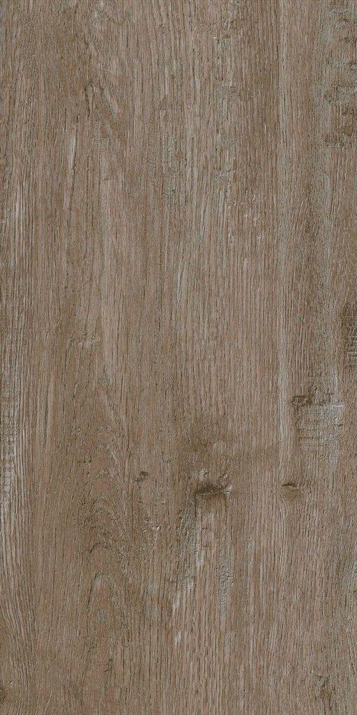 Beaumont Tiles > Timber look tiles