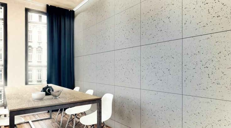 17 Best Ideas About Concrete Wall Panels On Pinterest Wall Finishes Wall Panel Design And