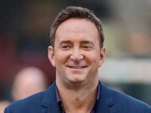 Clinton Kelly-a master of all!!!!!!!!!!!!!!!!!