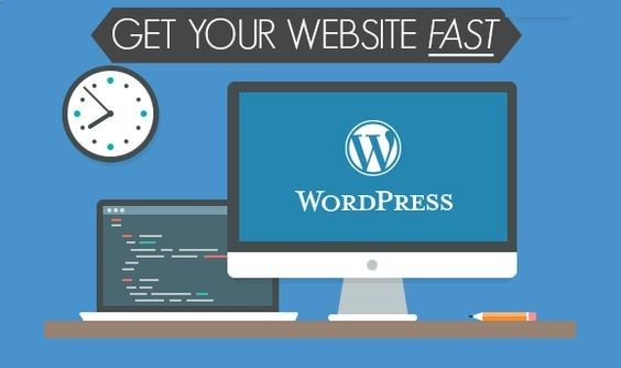 People like fast #websites and so does #Google. Is your website fast loading? If not then leverage #WordpressDevelopment service to increase your site performance. #WebDesign #WebDevelopment #Responsive #ecomerce #Ranking #Traffic Get in touch with us FB www.facebook.com/... twitter twitter.com/... G  plus.google.com/...