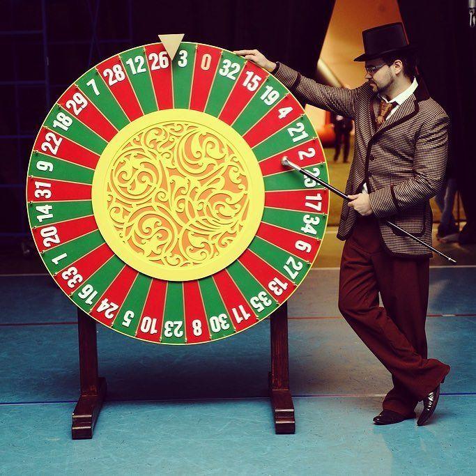 официальный сайт колесо фортуны казино бесплатно