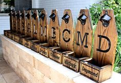 Trying to find the perfect groomsmen gift can be harder than most people think T… – Groom & Groomsmen