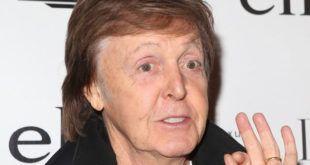 [Revue de presse]Paul McCartney aussi va écrire une chanson sur Donald Trump    image: https://yellow-sub.net/wp-content/uploads/2017/08/ye...