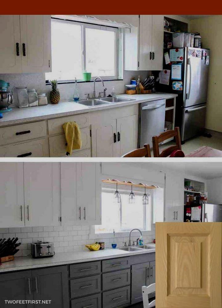 Kitchen Cabinet Doors B Q Kitchen Interior Kitchen Interior