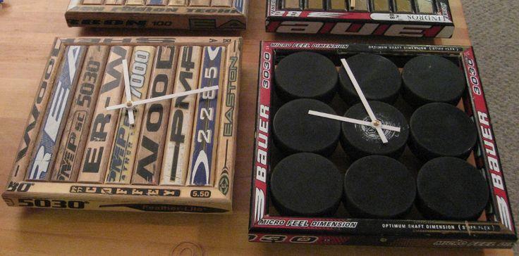 hockey stick furniture - Google Search