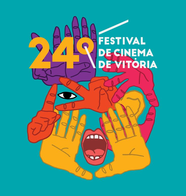 Bom pra Cabeça & Rádio Clube da Boa Música - Posts  24ª Festival de Cinema de Vitória abre inscrições para Cinema e Vídeo e preparação de atores