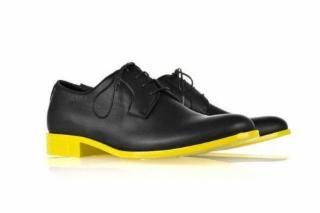 black&yellow.