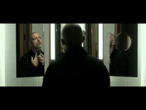 Eros Ramazzotti - Un Angelo Disteso Al Sole