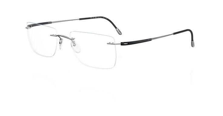 Eyewear Titan Dynamics   Silhouette Eyewear