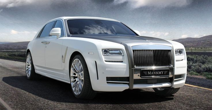 Rolls-Royce Limited, the original company founded in 1906, and split into Rolls-Royce plc and Rolls-Royce Motors in 1973. Rent exotic cars at Vertacars. Read more....