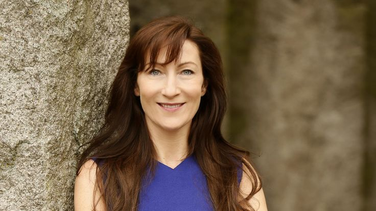 The  conference  at UCD encouraged Irish women to seek senior management roles