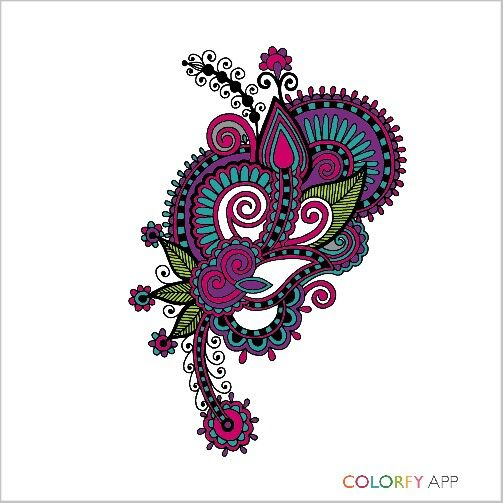 Official Website Of Colorfy