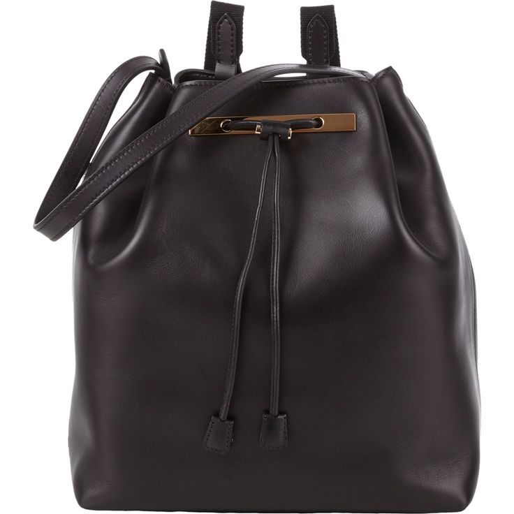 The Row Mini Backpack at Barneys.com