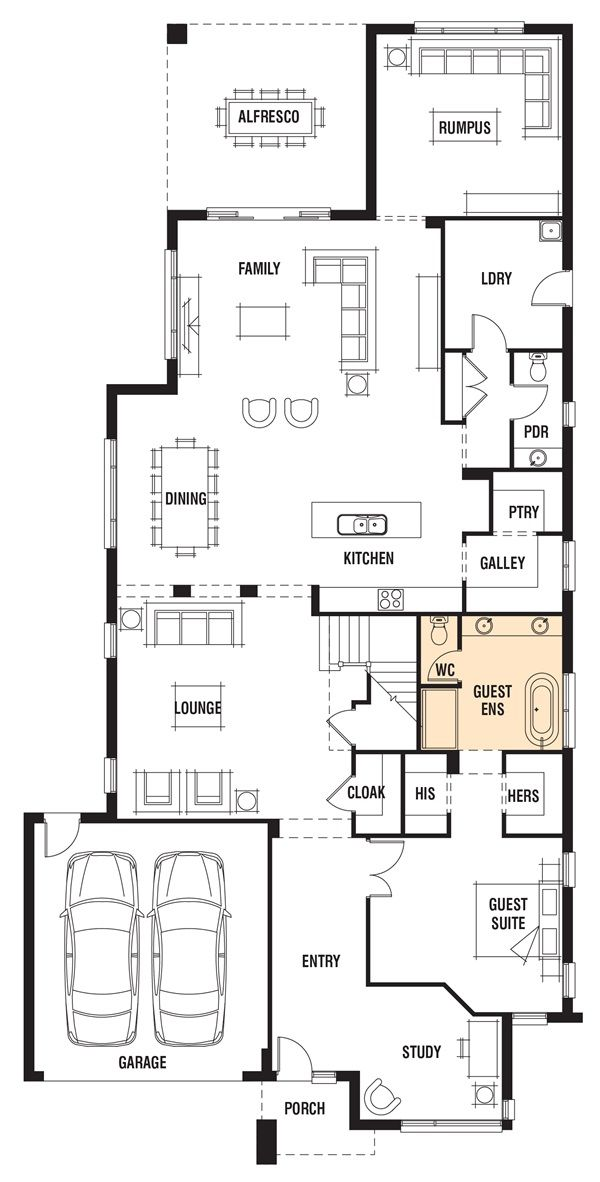 Ff03a4b0483b684b8293ebfaa4a96be5 House Plan Design Checklist 1 On House Plan Design Checklist