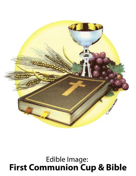 http://www.heidelbergbakery.com/files/images/Edible%20Image%20-%20First%20Communion%20Cup%20&%20bible.jpg