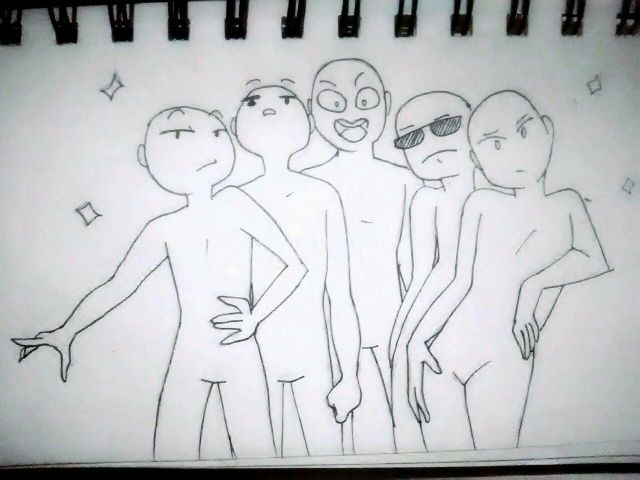 http://artmemesarchive.tumblr.com/post/153488590824/amei-arts-i-made-a-draw-the-squad-challenge