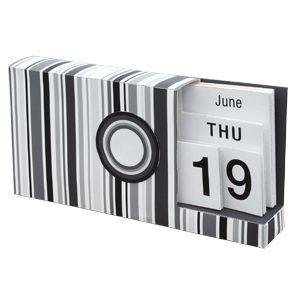 calendarios originales para imprimir - Buscar con Google