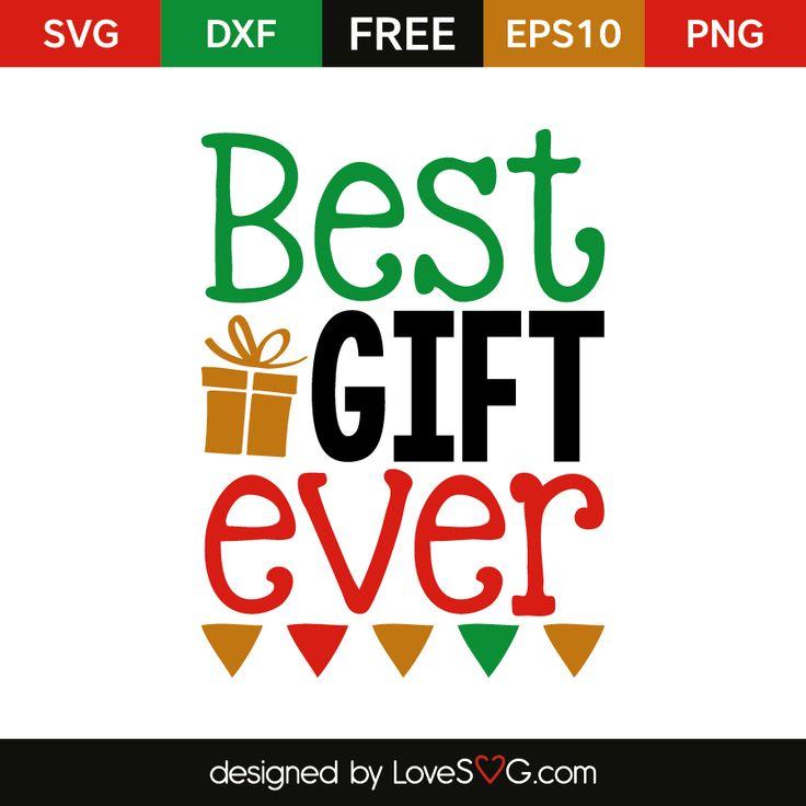 Best 25 Best Gift Ideas Ideas On Pinterest Mom