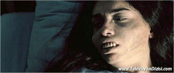 Açlığa Doymak Cumartesi Atv'de: Oyuncular : Mete Horozoğlu, Hazar Ergüçlü, Didem Balçın, Ali Sürmeli, Uğur…#tv #progam #televizyon #dizi