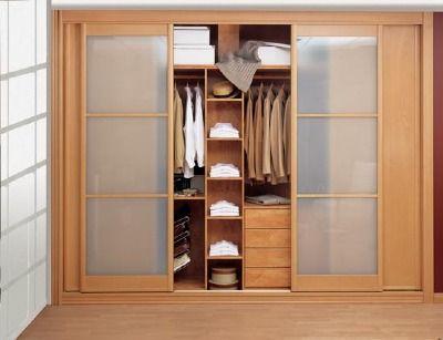 En este post te daremos las instrucciones para montar tu propio armario empotrado de una manera fácil y sencilla. Aquí te mostramos los materiales necesarios para la construcción y todo el proceso ...