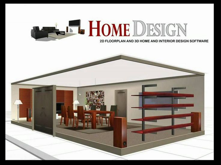 Best Home Design Software Home Design Software House