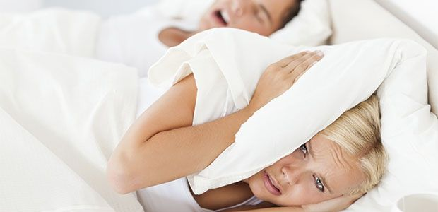 Snoring! Good tips on how to reduce snoring #snoring #naturalhealth #sleep