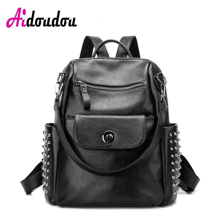 42.59$  Watch here - http://ali74s.shopchina.info/1/go.php?t=32813684152 - AIDOUDOU BRAND Rucksacks For Girls Escolar Korean Style Backpack Women Bag Pack Student Bookbag Mochila De La Mujer Simple Gift 42.59$ #magazineonlinewebsite