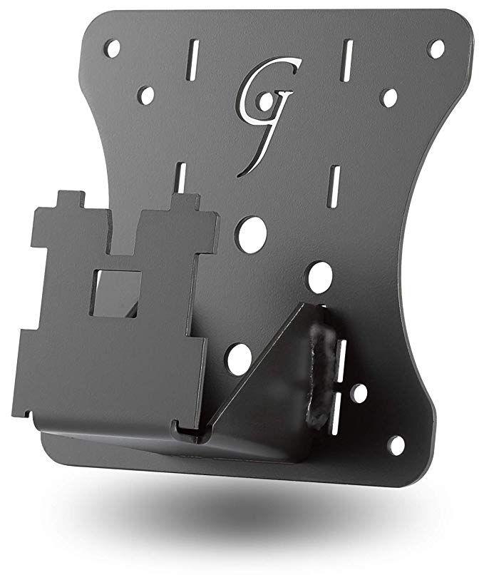 Monitor Arm Mount Vesa Bracket Adapter Compatible With Dell S2317hj S2316m S2216m S2216h S2316h Se2216h Se2216hv Se2416h Se2417hg Monitor Arms Bracket Adapter