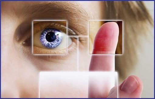 Los dispositivos biométricos analizan cualquiera de estas características y la comparan con la información almacenada en la base de datos para permitir el ingreso | Inngresa