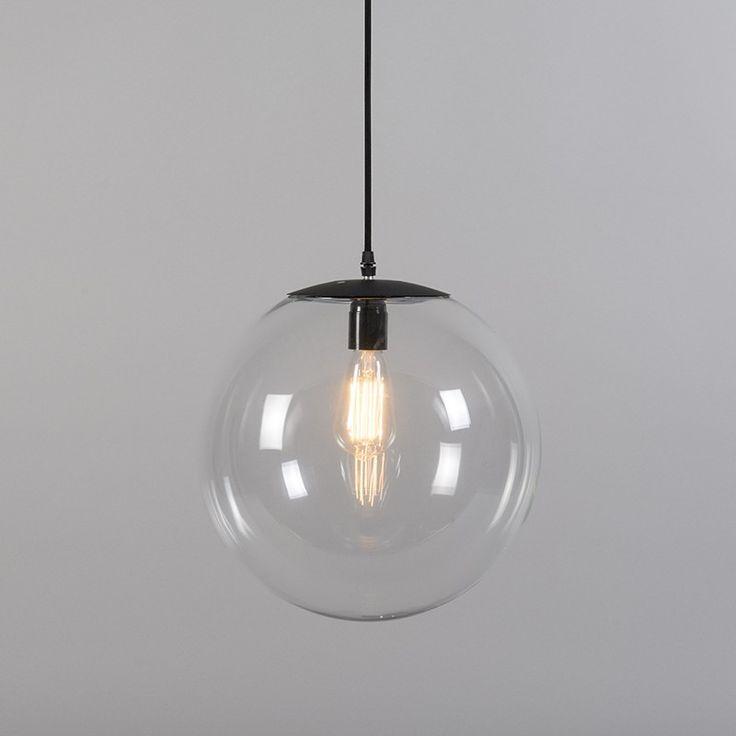 25+ beste ideeën over Badkamer hanglamp op Pinterest - Wastafels ...