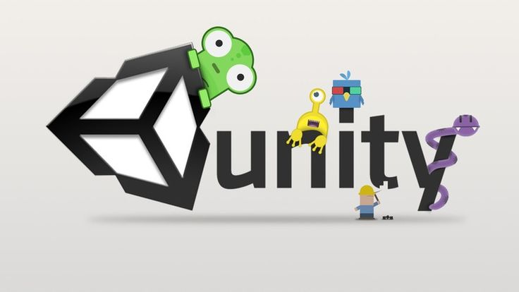 Master Unity By Building 6 Fully Featured Games From Scratch. Course Info: Learn How To Plan Design Create And Publish Your Games On Any Platform Using Unity Game Engine. Category: Development Subcategory: Game Development. Provided by: Udemy. #education #development #gamedev