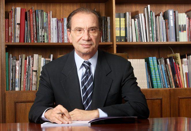 وزیر-امور-خارجه-برزیل-در-گرجستان